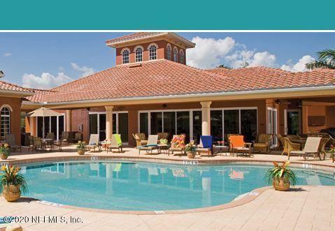 100 LATERRA LINKS CIR #Unit No: 1001, Saint Augustine, FL 32092 - MLS#: 1097139