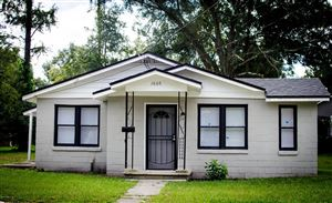 Photo of 1866 6TH ST, JACKSONVILLE, FL 32209 (MLS # 1019140)