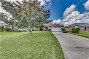 Photo of 473 N BRIDGESTONE AVE, JACKSONVILLE, FL 32259 (MLS # 963140)