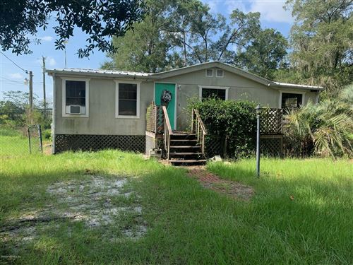Photo of 3806 COUNTY ROAD 315A, GREEN COVE SPRINGS, FL 32043 (MLS # 1074142)