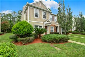 Photo of 6795 ARCHING BRANCH CIR #Lot No: 1A, JACKSONVILLE, FL 32258 (MLS # 1017143)