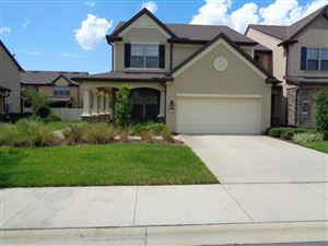 Photo of 7025 BUTTERFIELD CT, JACKSONVILLE, FL 32258 (MLS # 953144)