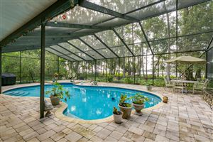 Photo of 1277 PLEASANT POINT RD, GREEN COVE SPRINGS, FL 32043 (MLS # 956146)