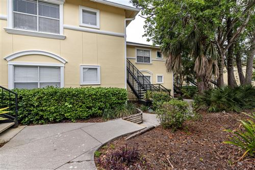 Photo of 1800 THE GREENS WAY, JACKSONVILLE BEACH, FL 32250 (MLS # 1046148)