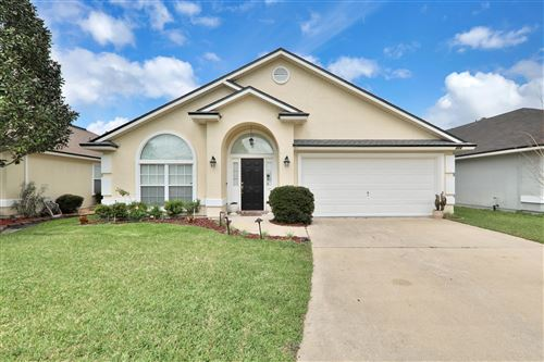 Photo of 874 S LILAC LOOP, JACKSONVILLE, FL 32259 (MLS # 1046150)