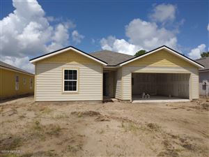 Photo of 12168 ORCHID CT #Lot No: 11, JACKSONVILLE, FL 32218 (MLS # 1007151)
