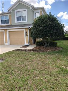 Photo of 6708 WHITE BLOSSOM CIR, JACKSONVILLE, FL 32258 (MLS # 1022151)