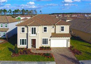 Photo of 2681 TARTUS DR, JACKSONVILLE, FL 32246 (MLS # 952151)