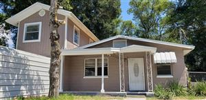 Photo of 6751 PERRY ST, JACKSONVILLE, FL 32208 (MLS # 1015152)