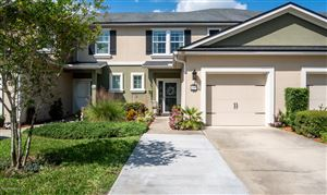 Photo of 59 AMISTAD DR, ST AUGUSTINE, FL 32086 (MLS # 1018152)