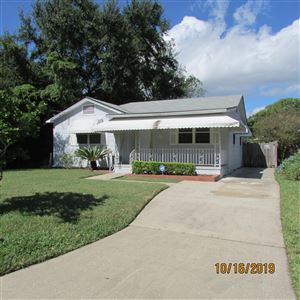 Photo of 4739 LAWNVIEW ST, JACKSONVILLE, FL 32205 (MLS # 1021152)