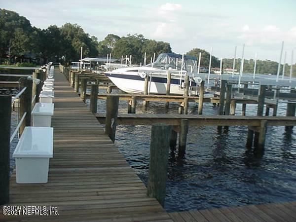 1307 RIVER HILLS CIR E #Unit No: 20, Jacksonville, FL 32211 - MLS#: 1097153