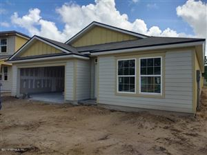 Photo of 12179 TABBY CT #Lot No: 16, JACKSONVILLE, FL 32218 (MLS # 1007154)