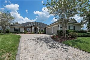 Photo of 1893 S CAPPERO DR, ST AUGUSTINE, FL 32092 (MLS # 1011154)