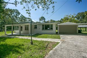 Photo of 2900 ARMSTRONG ST, JACKSONVILLE, FL 32218 (MLS # 1011155)
