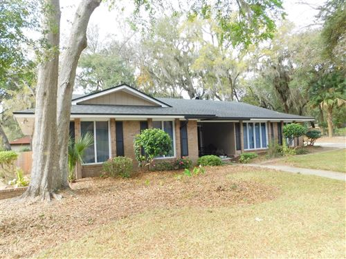 Photo of 4164 OLD MILL COVE TRL E #Unit No: 2 Lot No: 4, JACKSONVILLE, FL 32277 (MLS # 1036156)