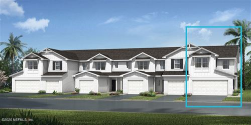 Photo of 14068 STERELY CT S #Lot No: 91, JACKSONVILLE, FL 32256 (MLS # 1064157)