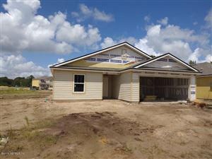 Photo of 12162 ORCHID CT #Lot No: 12, JACKSONVILLE, FL 32218 (MLS # 1007158)