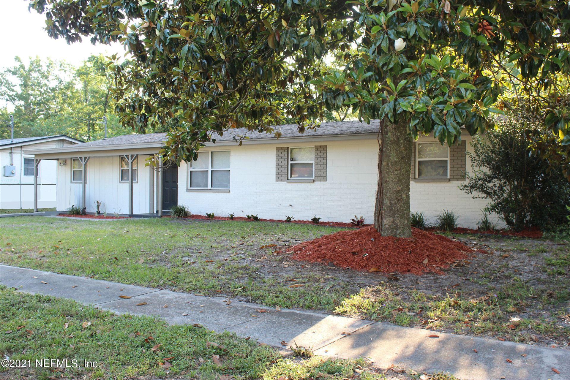 5105 BILKEN DR E, Jacksonville, FL 32210 - MLS#: 1108158