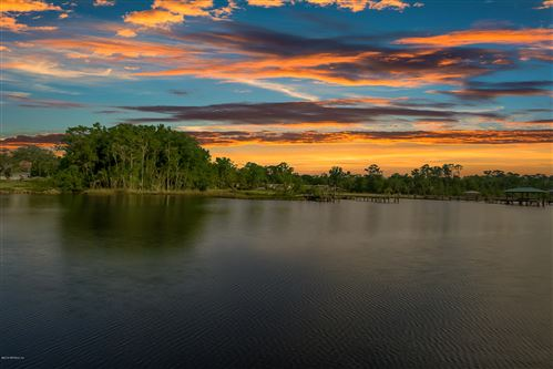 Photo of 1503 WEST RD, JACKSONVILLE, FL 32216 (MLS # 1001159)