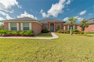 Photo of 11064 LOTHMORE RD, JACKSONVILLE, FL 32221 (MLS # 994159)