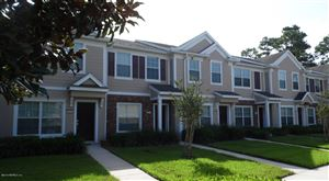 Photo of 6505 ARCHING BRANCH CIR, JACKSONVILLE, FL 32258 (MLS # 1006160)