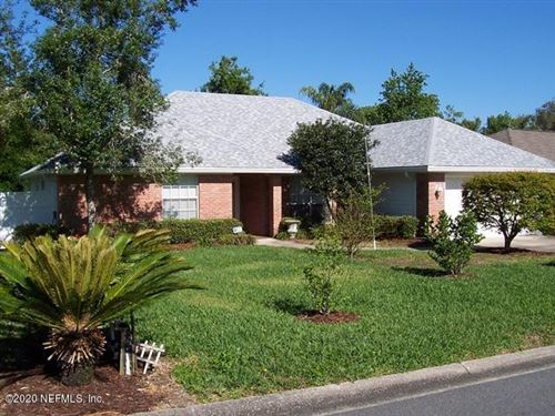 Photo of 4022 HIGH PINE RD #Unit No: 2 Lot No: 3, JACKSONVILLE, FL 32225 (MLS # 1047161)