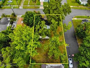 Photo of 1474 W 15TH ST, JACKSONVILLE, FL 32209 (MLS # 1008162)