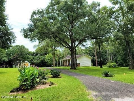 Photo of 608 S CHURCH ST, STARKE, FL 32091 (MLS # 1124162)