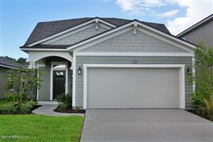 Photo of 14866 RAIN LILLY ST, JACKSONVILLE, FL 32258 (MLS # 913162)