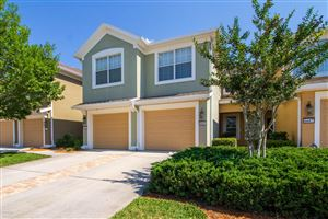 Photo of 6685 WHITE BLOSSOM CIR, JACKSONVILLE, FL 32258 (MLS # 996163)