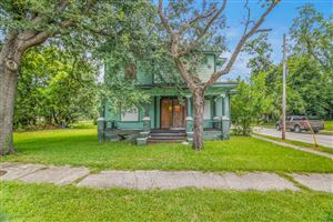 Photo of 2203 MONCRIEF RD, JACKSONVILLE, FL 32209 (MLS # 1008165)