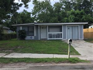 Photo of 8115 FREE AVE, JACKSONVILLE, FL 32211 (MLS # 1008166)