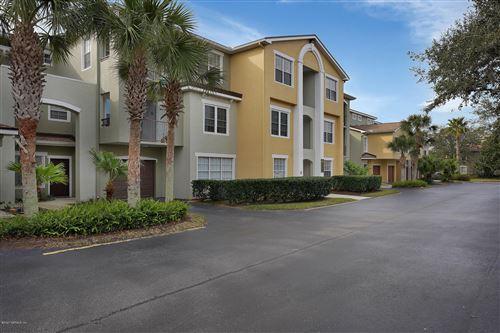 Photo of 4000 GRANDE VISTA BLVD, ST AUGUSTINE, FL 32084 (MLS # 1040168)