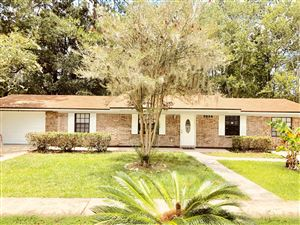 Photo of 5946 PAINTED PONY DR, JACKSONVILLE, FL 32244 (MLS # 1002170)