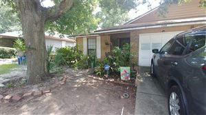Photo of 7324 COLONY COVE LN, JACKSONVILLE, FL 32277 (MLS # 1011170)