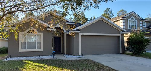 Photo of 5978 WIND CAVE LN, JACKSONVILLE, FL 32258 (MLS # 1034170)