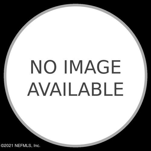 Photo of 3147 FOX SQUIRREL DR, ORANGE PARK, FL 32073 (MLS # 1124170)