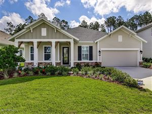 Photo of 85 VALLEY GROVE DR, PONTE VEDRA BEACH, FL 32081 (MLS # 997171)