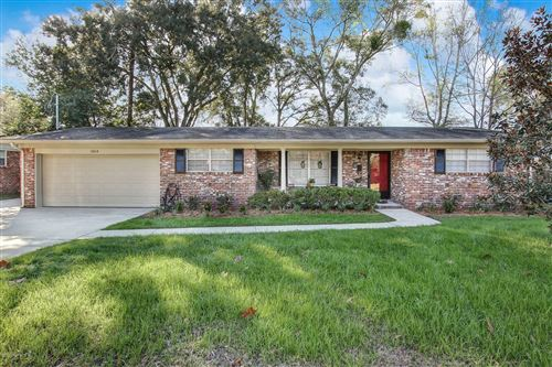Photo of 5054 SOMERSBY RD #Lot No: 5, JACKSONVILLE, FL 32217 (MLS # 1034172)