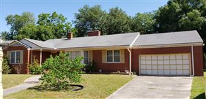 Photo of 1949 RIBAULT SCENIC DR, JACKSONVILLE, FL 32208 (MLS # 997172)