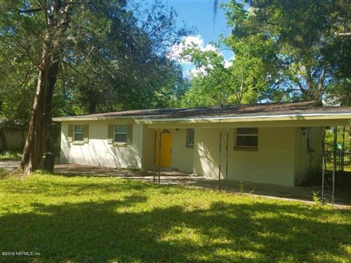 Photo of 7007 RED ROBIN DR W #Lot No: 7, JACKSONVILLE, FL 32210 (MLS # 1015173)