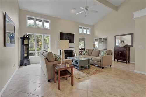 Photo of 7 Players Club Villas RD, PONTE VEDRA BEACH, FL 32082 (MLS # 1029173)