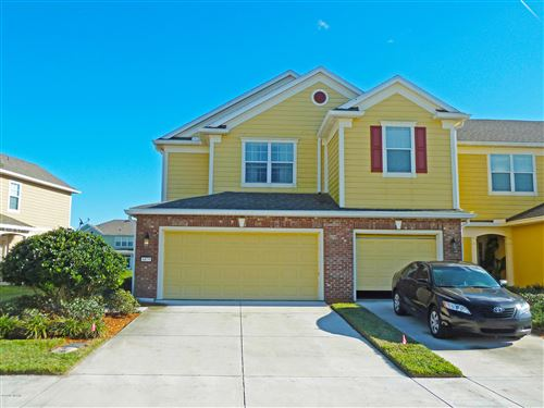 Photo of 6879 WOODY VINE DR #Lot No: 14A, JACKSONVILLE, FL 32258 (MLS # 1075173)