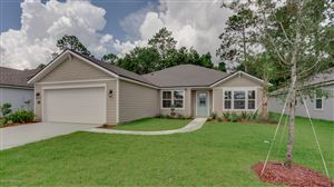 Photo of 11652 YELLOW PERCH RD, JACKSONVILLE, FL 32226 (MLS # 979174)