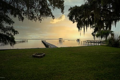 Photo of 1173 COUNTY ROAD 13 S, ST AUGUSTINE, FL 32092 (MLS # 1061176)