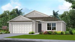 Photo of 336 PONDEROSA DR, JACKSONVILLE, FL 32218 (MLS # 953176)