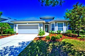 Photo of 5937 WIND CAVE LN, JACKSONVILLE, FL 32258 (MLS # 932180)
