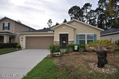 Photo of 9560 WEXFORD CHASE RD, JACKSONVILLE, FL 32257 (MLS # 1040181)