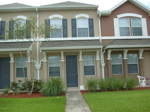 Photo of 6244 HIGH TIDE BLVD, JACKSONVILLE, FL 32258 (MLS # 1045185)